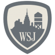 WSJ Urban Adventurer: You really get around! The Wall Street Journal congratulates you on checking into all five boroughs of New York.