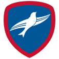 Mount Snow Bluebird: Looks like you've found the best skiing and riding in southern Vermont. Don't stop there. Keep checking in to unlock great specials all around the mountain. And enjoy our new Bluebird Express - America's only six passenger bubble lift.
