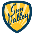 "Sun Valley 2012: Congrats! Whether you're ""sending it"" in the Dollar Terrain Park or ripping thigh-burning laps in The Bowls on Baldy, welcome to the place where it all began - America's first and finest mountain resort!"