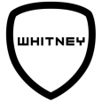 Whitneyphile: You're a real Whitney aficionado. Present your badge at the visitor services desk in the Museum lobby for $5 admission. Redeemable 1x per badge holder, Feb 7-May 31, 2011. Non-transferable.