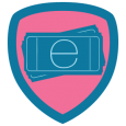 Riff Raffer: What's more exciting - unlocking this badge? Or the fact that you're about to see Ellen? Live! In Person! Hope you brought your dancing shoes!