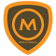 Mario Batali: You've now eaten at a plateful of Mario's restaurants! You clearly love pizza, pasta and the classic design of orange rubber footwear. Now put down that phone and let's eat!