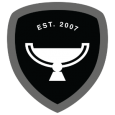 FedExCup 2011: Congrats on unlocking the FedExCup badge! PGA TOUR fans could save up to 25% with FedEx when shipping golf clubs and important items. Details at http://at.fedex.com/4sqFEC(code:SAVE32SQ). Put the FORE in foursquare and follow PGA TOUR for future rewards.