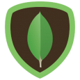 MongoDB: Congrats! you just unlocked the {mongo: 'db'} badge!