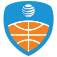 AT&T Final Four Fanatic: Hey there, college basketball super fan! Ready to take March Madness to the next level? Enter now for your chance to win a trip for 2 to next year's Final Four in Atlanta – only from AT&T: http://bit.ly/HrFfT8. Be sure to check your email for more info.