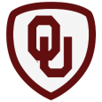 Boomer: Word on the street is you are a true OU fan! Wear this Boomer Badge and show the world what it really means to be a Sooner! GO OU!