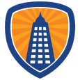 Preservation Nation: From Fanueil Hall to Fort Monroe, the Apollo to the Roxie, historic places help build vibrant, sustainable communities. Wear this badge with pride, you're a part of PreservationNation!