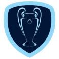 2012 UEFA Champions League Final: Congratulations! You have just unlocked the exclusive 2012 UEFA Champions League final badge. After beating Europe's best, it all comes down to this for Chelsea and Bayern, enjoy the match!