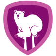 Healthy Polar Bear: You've survived a whole month in the Purple Bracket on Health Month!