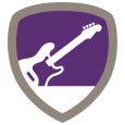 "Hard Rock Rock Star: Congratulations! You unlocked the Hard Rock Hotel & Casino ""Rock Star"" Badge. We see that you can hang with the legends, so we honor you with VIP admission to Vanity and Rehab. Rock on, Rock God! Ozzy would be proud."