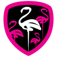 Flamingo Forever Fabulous: Of all the tourists that flock to Vegas, you're the most fabulous! You've shaken your tail feather up and down our resort and earned this badge along with free, front-of-line access to our GO Pool for an entire year!