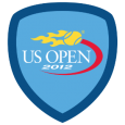 2012 US Open: You're now a part of tennis' biggest stage. World-class athletes, electrifying action, and you! Keep the rally going and enjoy the US Open Tennis Championships!