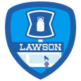 Lawson: Congratulations, now you have the badge to show you love time convenience like a true Lawson visitor! Keep exploring over 10,000 Lawson convenience store locations on foursquare in Japan, Hawaii, China and Indonesia.
