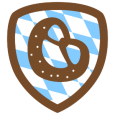 Oktoberfest: You're a real Pfundskerl! You've checked in at three different Oktoberfest locations. Prost to your achievement! Now, we feel you've earned a reward....make sure to check the badge unlock email you will receive from foursquare to learn how to redeem an awesome discount on your next Lufthansa flight!