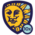 Sun Valley: Congratulations on unlocking the Sun Valley Resort Badge! Welcome to the Tradition! Now start your own...