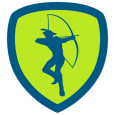 Be Robin Hood #121212concert: On behalf of the first 25,000 people to unlock this badge, Samsung Galaxy will donate $10 each to the Robin Hood Relief Fund, supporting over 100 organizations helping Sandy victims rebuild: robinhood.org. Watch live at 7:30pm ET: 121212concert.org/watch