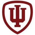 Hoosiers: You are now officially an Indiana Hoosier! We will fight for the cream and crimson. For the glory of Old IU!