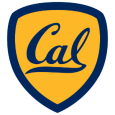 "Fiat Lux: For exploring the campus you've earned the Cal badge. It may not grant you a Nobel Laureate parking space, but it proves your ""Go Bears!"" street cred."
