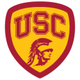 True Trojan: You know USC like only a loyal member of the Trojan Family can. Wear the cardinal and gold with pride. Fight on!
