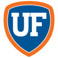 University of Florida Explorer: The Gator Nation is everywhere - and you've explored plenty of it on campus. Great job!