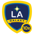 LA Galaxy: This is LA, our city our home! Los Angeles, you'll never walk alone! Forever true we'll stay in tribute to our city. No matter where we go this is our home! THIS IS LA!