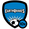 San Jose Earthquakes: Oh when the Quakes, go marching in, oh when the Quakes go marching in. How I want to be in that number, when the Quakes go marching in! March with us - Go Quakes!