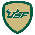 USF Bull Horns: They say if you mess with the Bull, you get the horns. Today, you have shown your Bull pride by earning your horns! Wear them proudly.