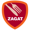 Foodie: Eating well?! That's 5 check-ins at Zagat-Rated restaurants! A Foodie like you needs access to the best restaurant information. So Zagat is giving you 50% off a ZAGAT.com premium membership (visit zagat.com/foursquare and use your unique code).