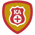Kappa Alpha Order: Whether you're a active, alumnus, new member, or friend of the Order, this badge is for you! Help Kappa Alpha Order continue to be the Moral Compass for the Modern Gentleman!