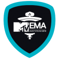 MTV EMA 2013: Congratulations! You're officially an EMAzing fan! Welcome to the 2013 MTV EMA – it's going to be one massive intergalactic party in Amsterdam!