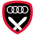 "Audi Winter Ride: There's only one thing better on the snow than an Audi, and that's the US Ski Team. Whether you're ripping up the blacks, or cruising the blues, use the code ""FSSKI"" for 20% off all gear at audi-collection.com (exp 4/30/12)"