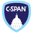 CSPAN: I like my politics served up free of commercials and free of commentary -- but full of C-SPAN. Thanks Cable! I checked in at five common C-SPAN coverage locations.